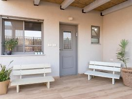 Village Stay In Golan Heights photos Exterior