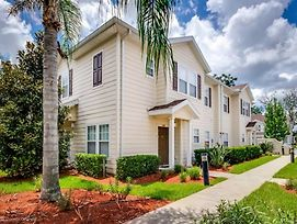 Intimate & Upscale - 4 Bdm Townhome Townhouse photos Exterior