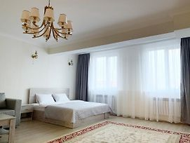 Brand New Comfortable Apartments In Sevan City photos Exterior