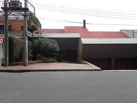 Your Luxury Home In Bogota At Affordable Prices 1 photos Exterior