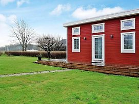 Holiday Home Unsala photos Exterior