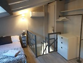 Fivestay - 5Terre Cosynest Monterosso Old Town Stylish Studio Flat - Walking Distance To The Beach photos Exterior