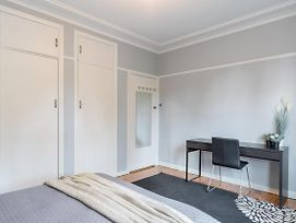 1 Private Double Room In Carramar 1 Minute Walk To Station - Sharehouse photos Exterior