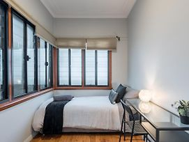 1 Private Single Room In Carramar 1-Minute Walk To Station - Sharehouse photos Exterior