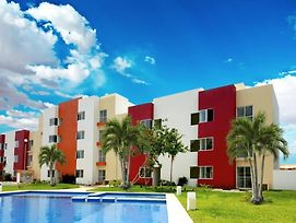 Cancun Economic - Great Choice! photos Exterior