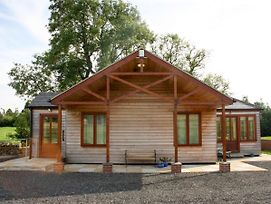 Little Owl Lodge photos Exterior