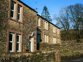 Weasels Cottage photos Exterior