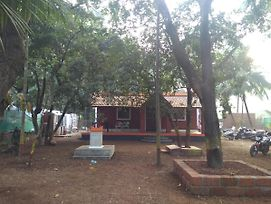 Kokan Culture Alibag photos Exterior