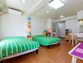 Best Value Apt, Tokyo Shopping Hub Ginza, Monthly Stay Ok!! photos Exterior