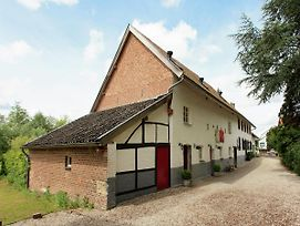 Cosy Holiday Homes In Slenaken, South Limburg With Views On The Gulp Valley. photos Exterior