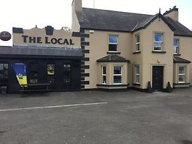 The Local Bar And Accommodation photos Exterior