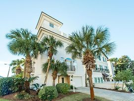 Rooftop Oasis By Realjoy Vacations photos Exterior
