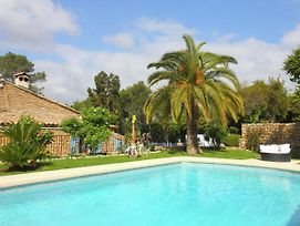 Holiday Home Antibes photos Exterior