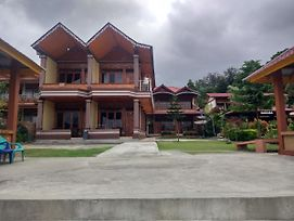 Gokhon Guest House photos Exterior