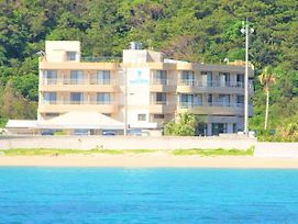 Kerama Beach Hotel photos Exterior