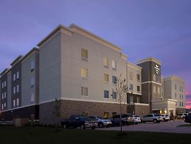 Homewood Suites By Hilton Metairie New Orleans photos Exterior