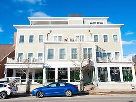 84 Main By Capital Vacations photos Exterior