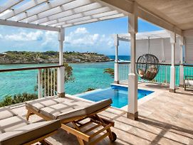 Hammock Cove Antigua (Adults Only) photos Exterior