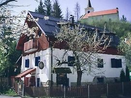 Holiday Home River Kupa photos Exterior