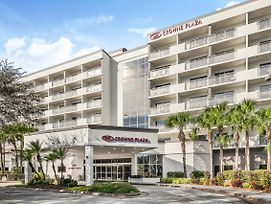 Crowne Plaza Orlando/Lake Buena Vista photos Exterior