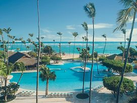 Hotel Iberostar Grand Bavaro (Adults Only) photos Exterior