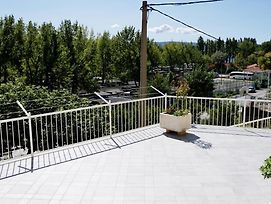 Apartments With A Parking Space Omis - 2760 photos Exterior