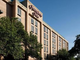 Hampton Inn Austin-Arboretum/Northwest photos Exterior