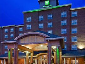 Holiday Inn Chantilly-Dulles Expo Center photos Exterior