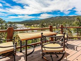 Windsong Manor-906 By Big Bear Vacations photos Exterior