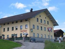 Gasthaus Namberger photos Exterior