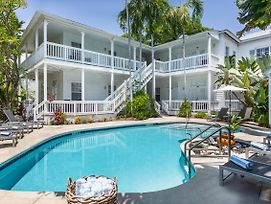 Paradise Inn Key West Adults Only photos Exterior