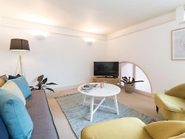Light 3 Bed 2 Bath Apartment 5 Min To Notting Hill photos Exterior