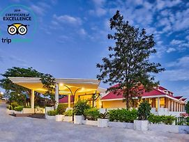 Sterling Mount Abu photos Exterior