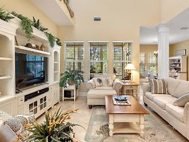 Picture Perfect~ Truly Embodies The Name! 4Br/3Ba Beach House photos Exterior