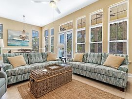 Gulf Haven - Professionally Decorated And Furnished - Take A Look! photos Exterior