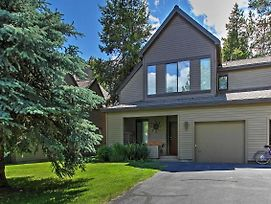 3Br Sunriver Townhome On Woodlands Golf Course! photos Exterior