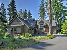 Large '7Th Heaven Lodge' On Suncadia Golf Course! photos Exterior