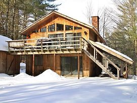 South Londonderry Home, Walk To Magic Mtn Ski Area photos Exterior