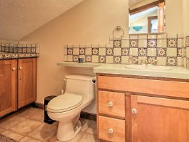 Condo With Hot Tub, Mins To Story Land And Cranmore! photos Exterior
