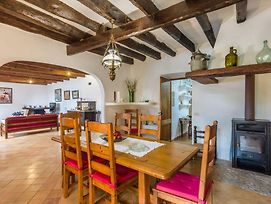 Finca Can Mestransa - A Beautiful And Rustic Mallorquin House With Its Own Private Pool photos Exterior