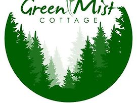 Green Mist Cottage photos Exterior
