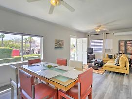 San Diego House W/Yard In Heart Of Old Town! photos Exterior