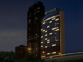 One-Eight-One Hotel & Serviced Residences photos Exterior