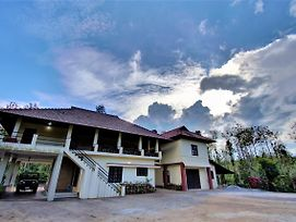 Coorg Bliss Estate Stay - Cb01 photos Exterior