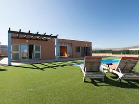 Villas Caleta Beach And Golf - Villa Khloe photos Exterior