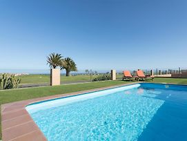 Villas Caleta Beach And Golf - Villa Bambi photos Exterior