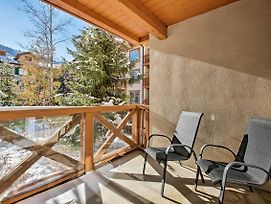 Condo On Solitude Mtn Base; Adventure Awaits! photos Exterior