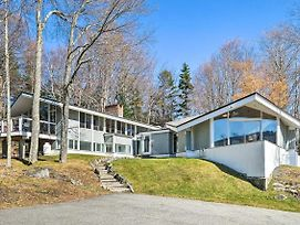 Family Getaway: 3/4 Mi To Lift +Mt Snow View! photos Exterior