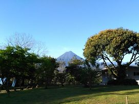 Monterrey Country House 25 Min From La Fortuna photos Exterior