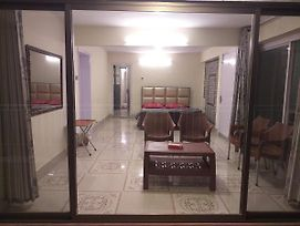 Awesome Murree View, Honeymoon Suite Room photos Exterior